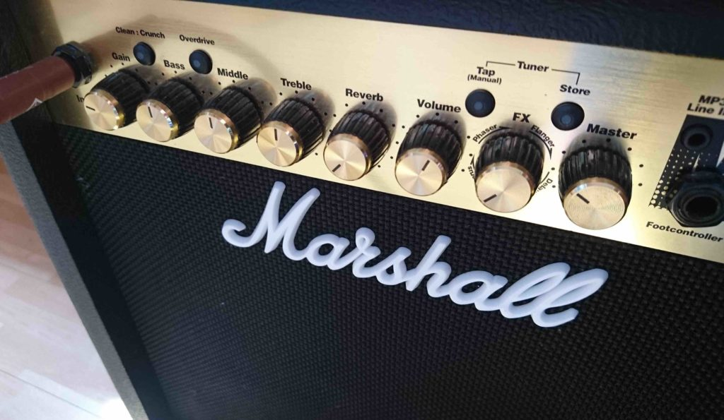 hope focus marshall amplifier your heart is an amplifier